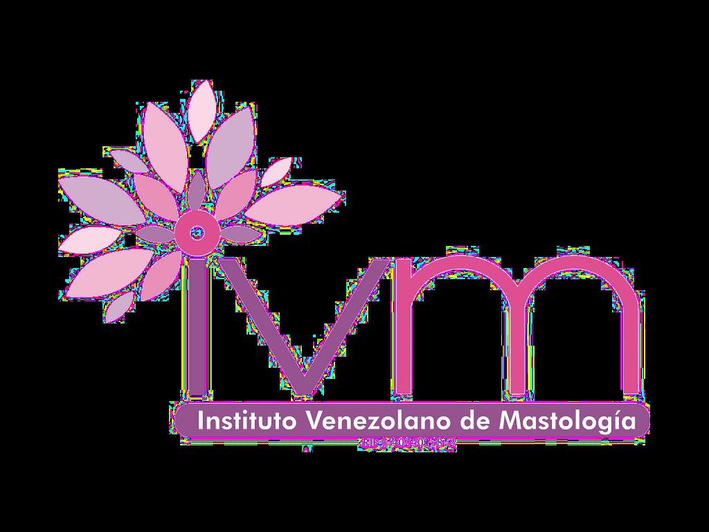 Instituto Venezolano de Mastología